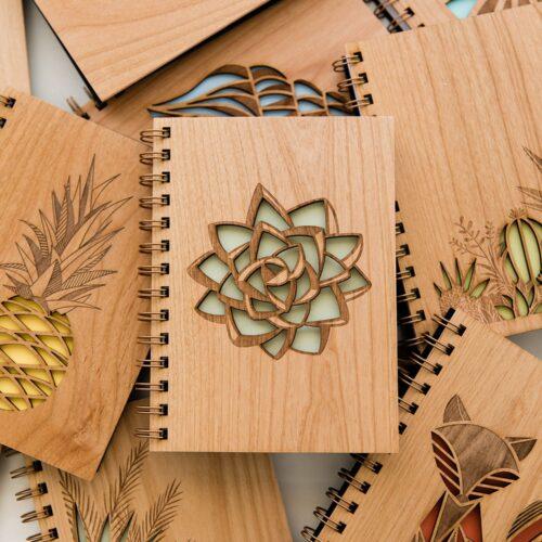 cuadernos-grabado-corcho