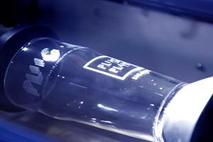 grabado-corte-laser-vasos